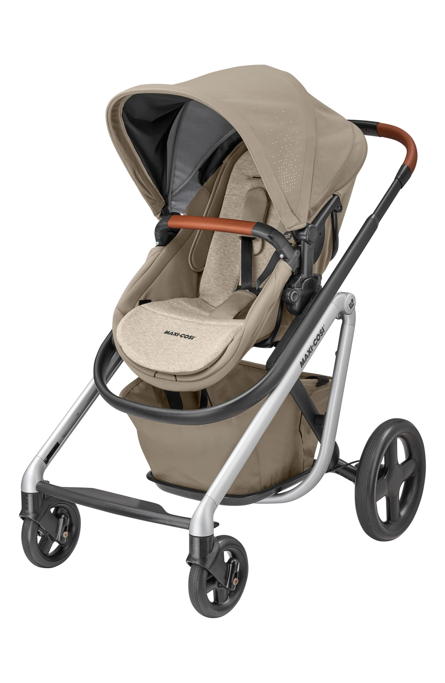 infant products - stroller