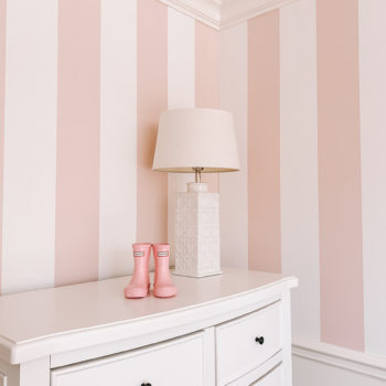 Plans for Lucy's Room