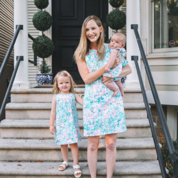 Summer 2019 Lilly Pulitzer After Party Sale Dates, Sneak Peek + $500 Giveaway