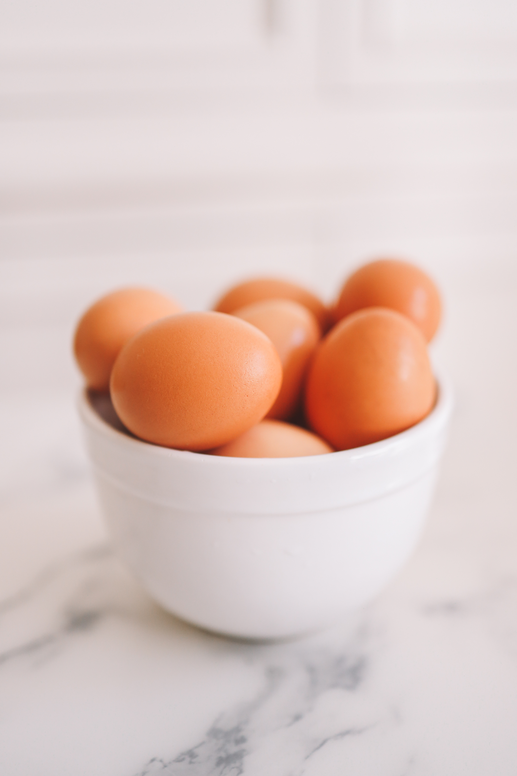 Aldi products - 7. Goldhen Cage-Free Large Grade A Brown Eggs