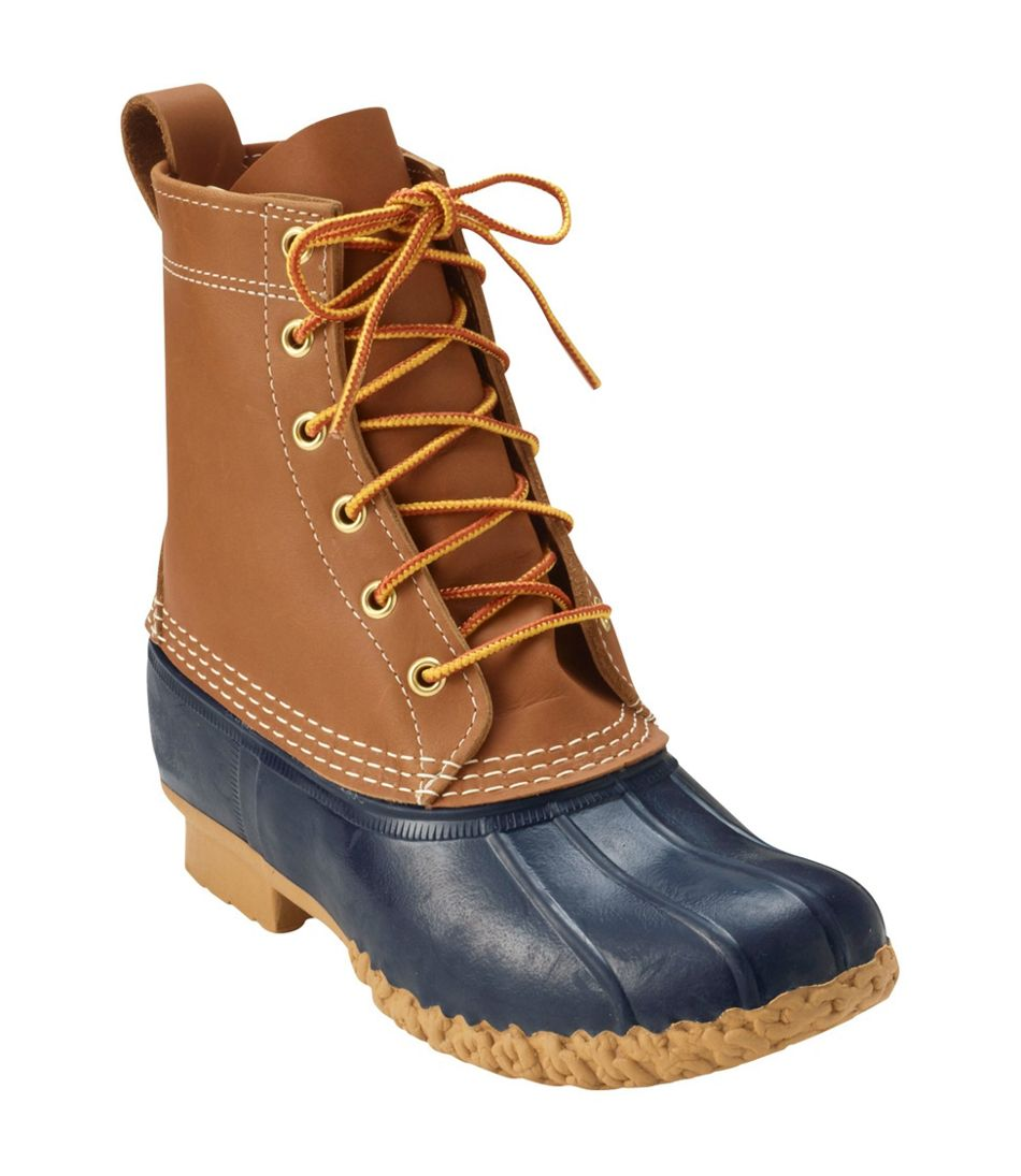 Bean Boots Giveaway: Recent Finds, 10