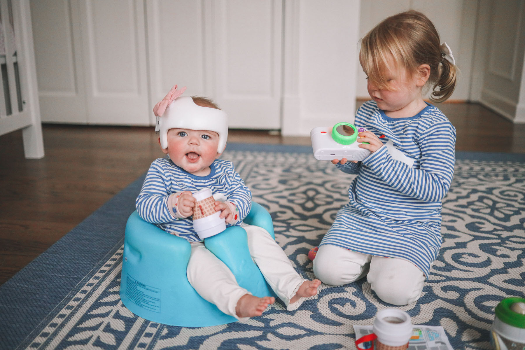 10 Funny Baby Toys
