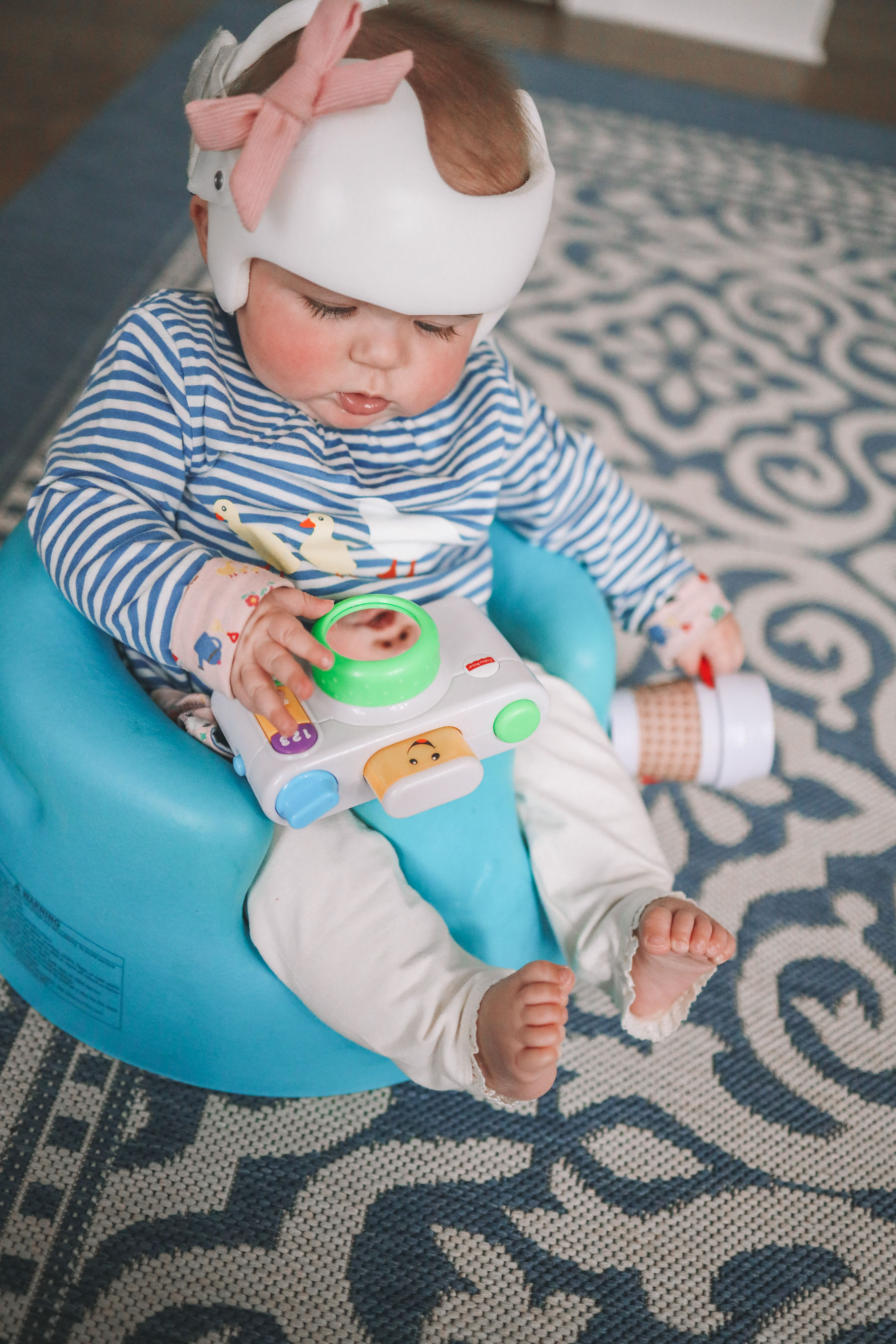 10 Funny Baby Toys Lifestyle Blog By Kelly In The City