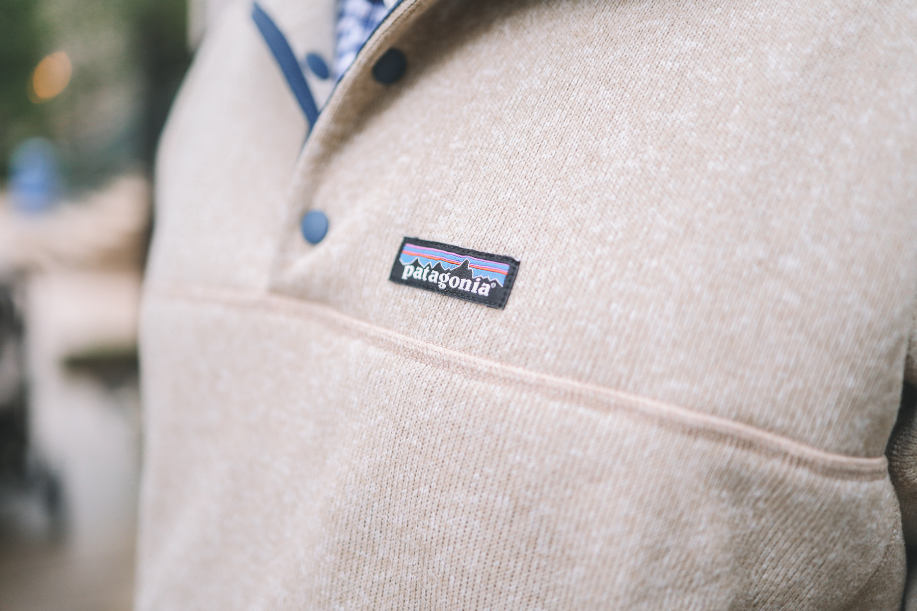 patagonia fall style for men