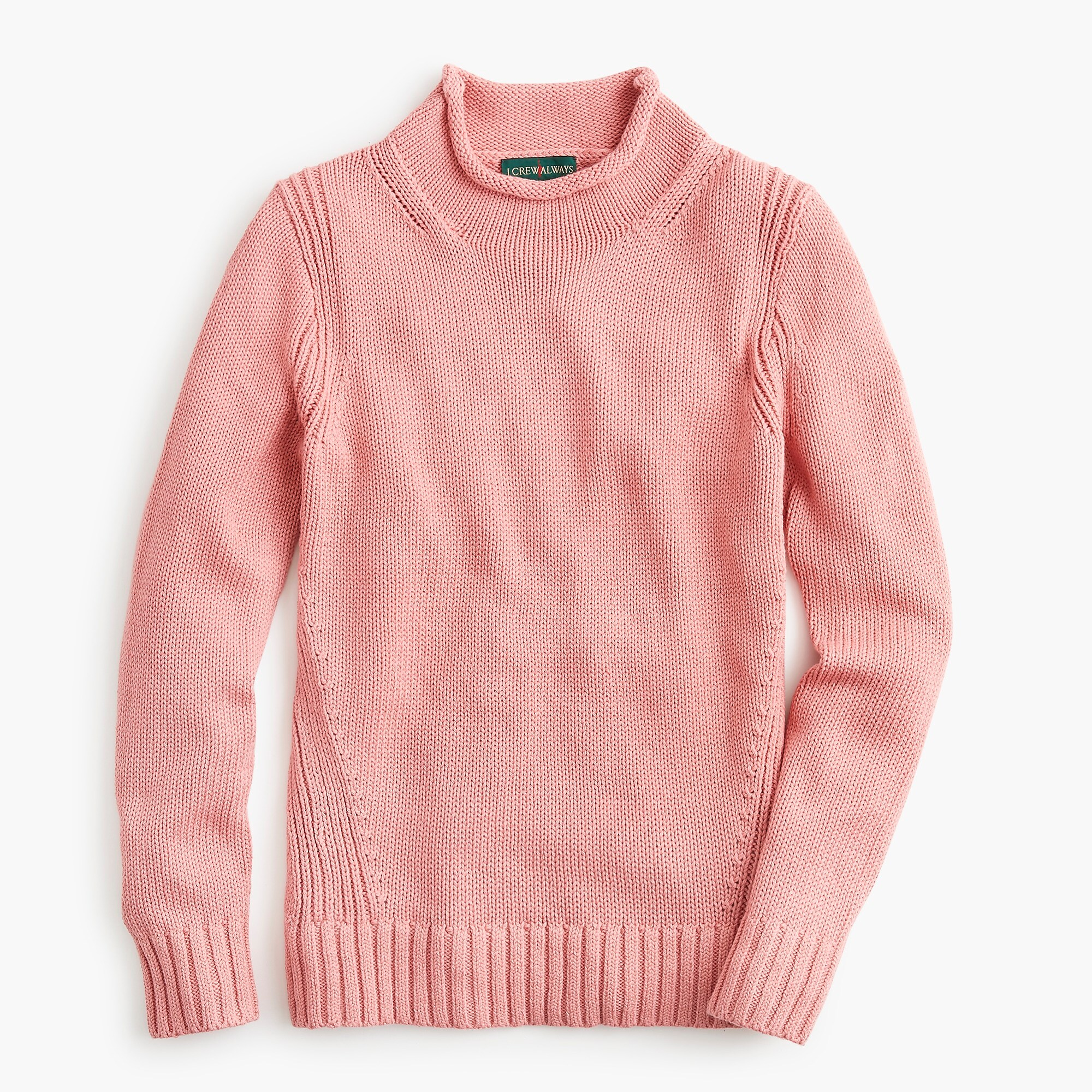 Early Access to J.Crew's Cyber Monday Sale