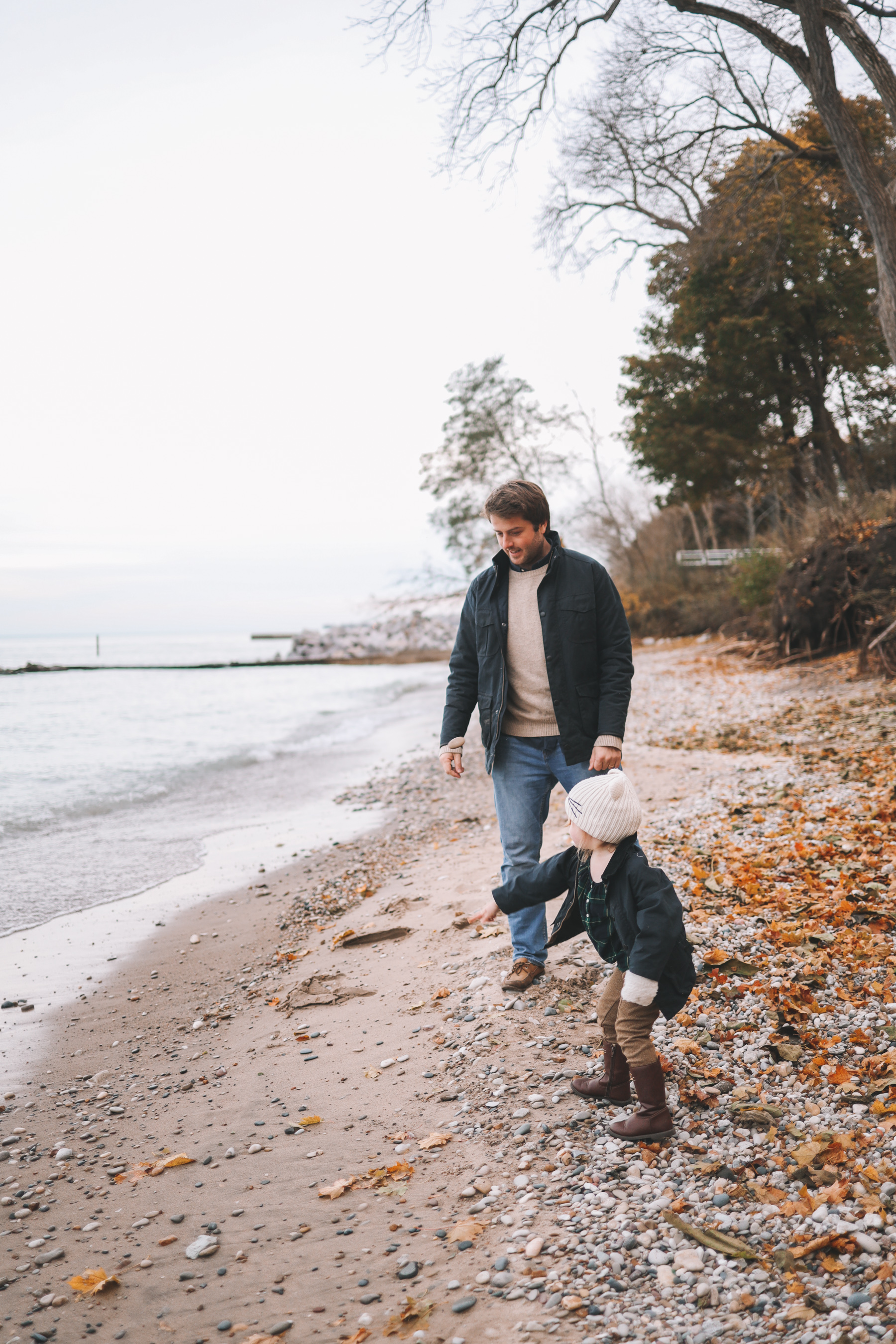 Barbour Icons Beaufort Jacket