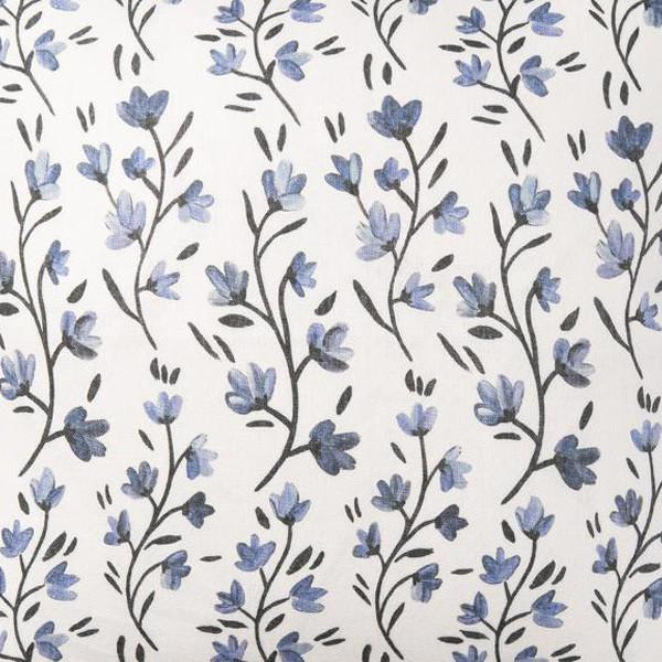 easy custom drapes