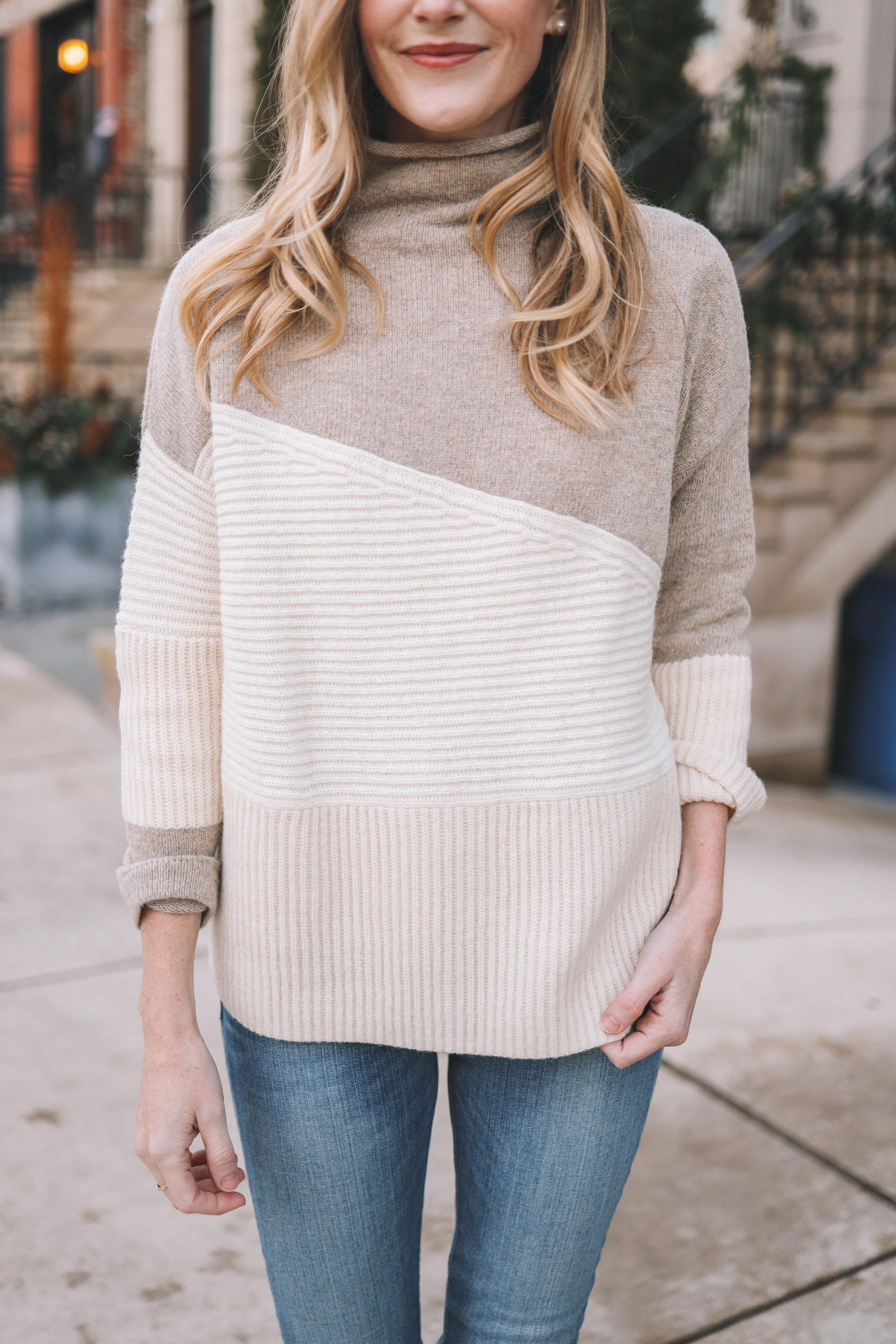 cashmere sweater+ more sales to shop