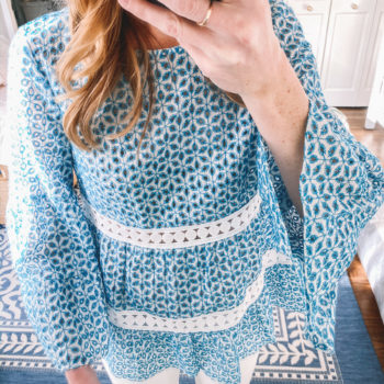 20+ Outfits: Last Chance to Shop the Lilly Sale