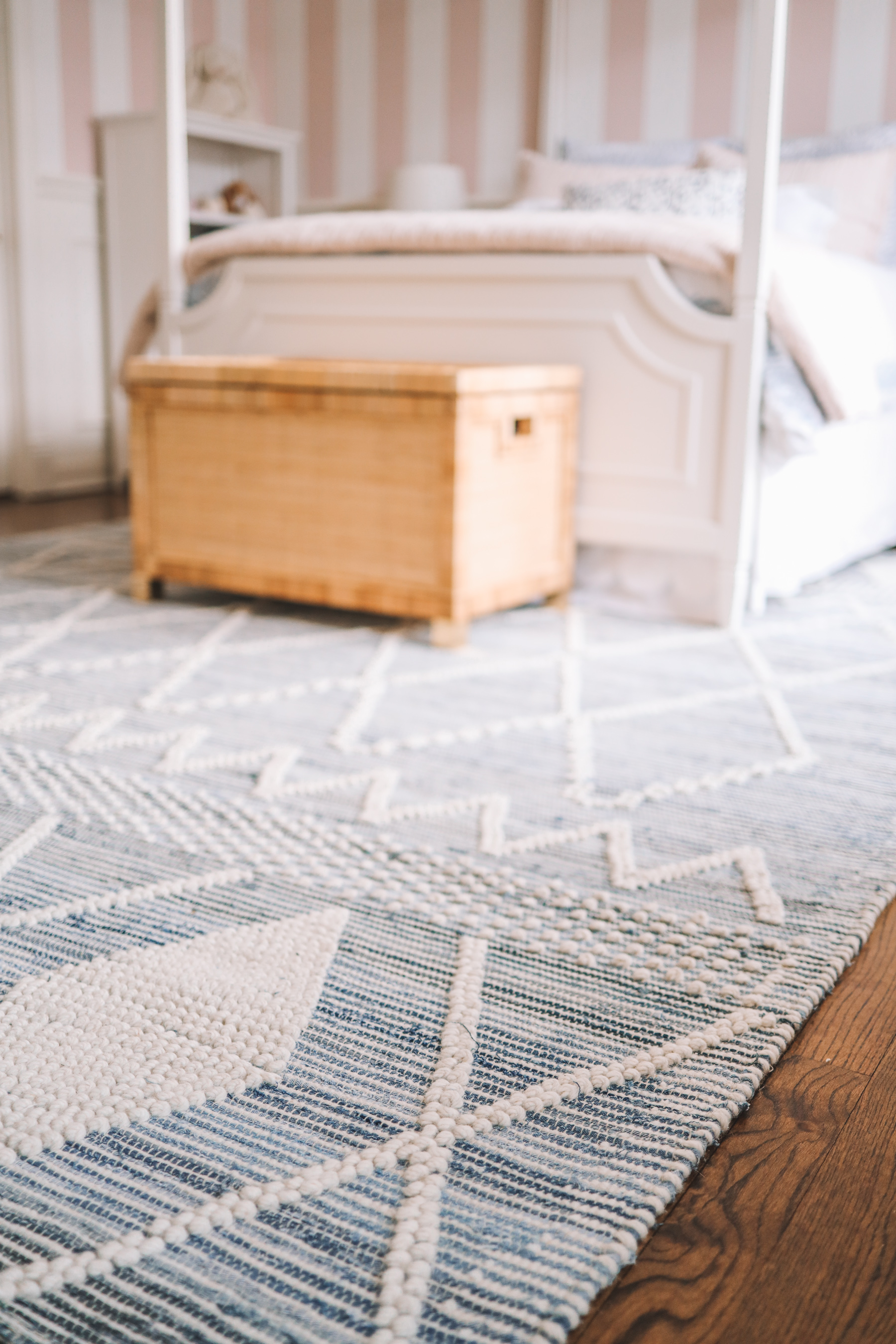 Serena & Lily Rugs