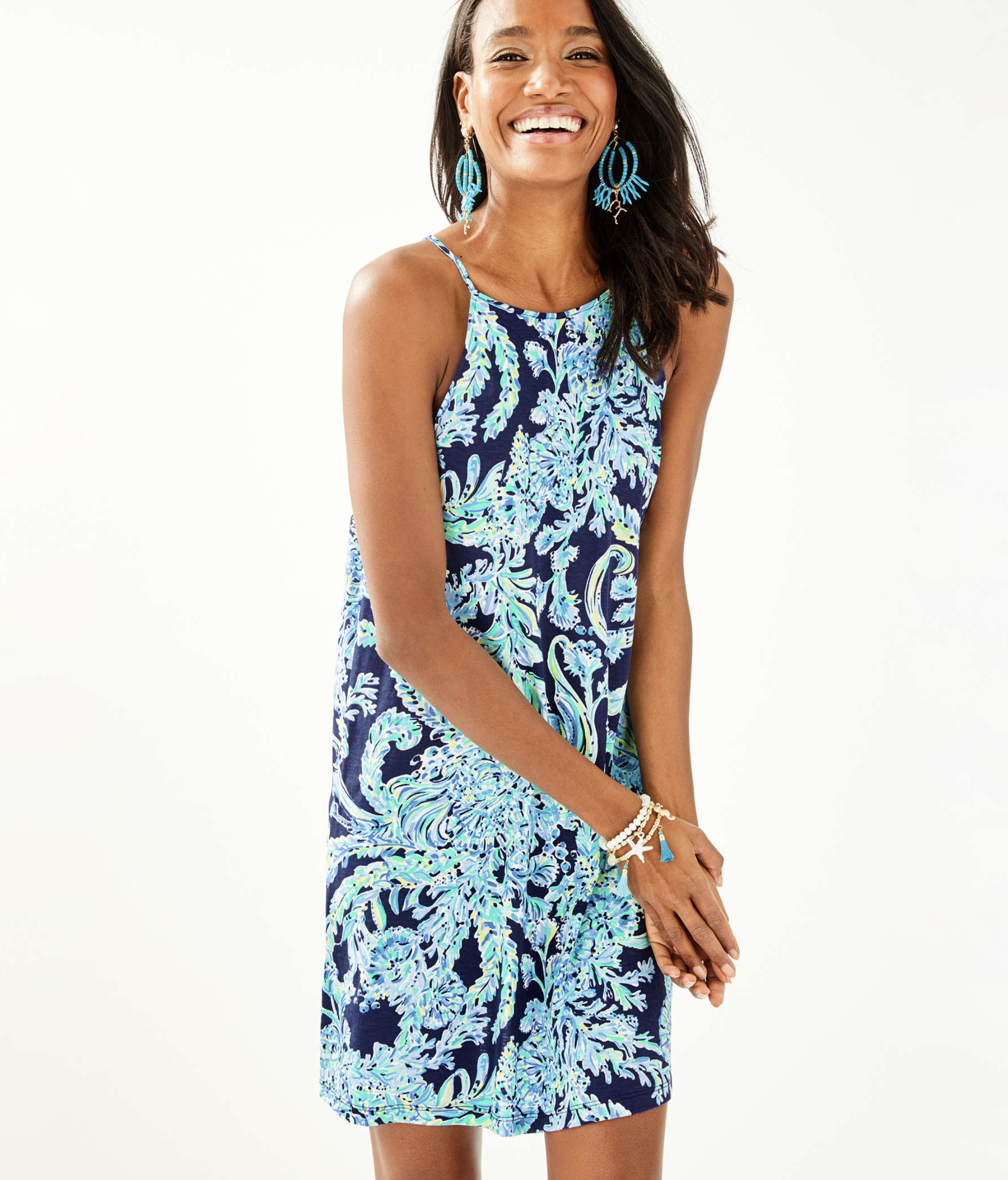 What's in My Cart - Lilly sales