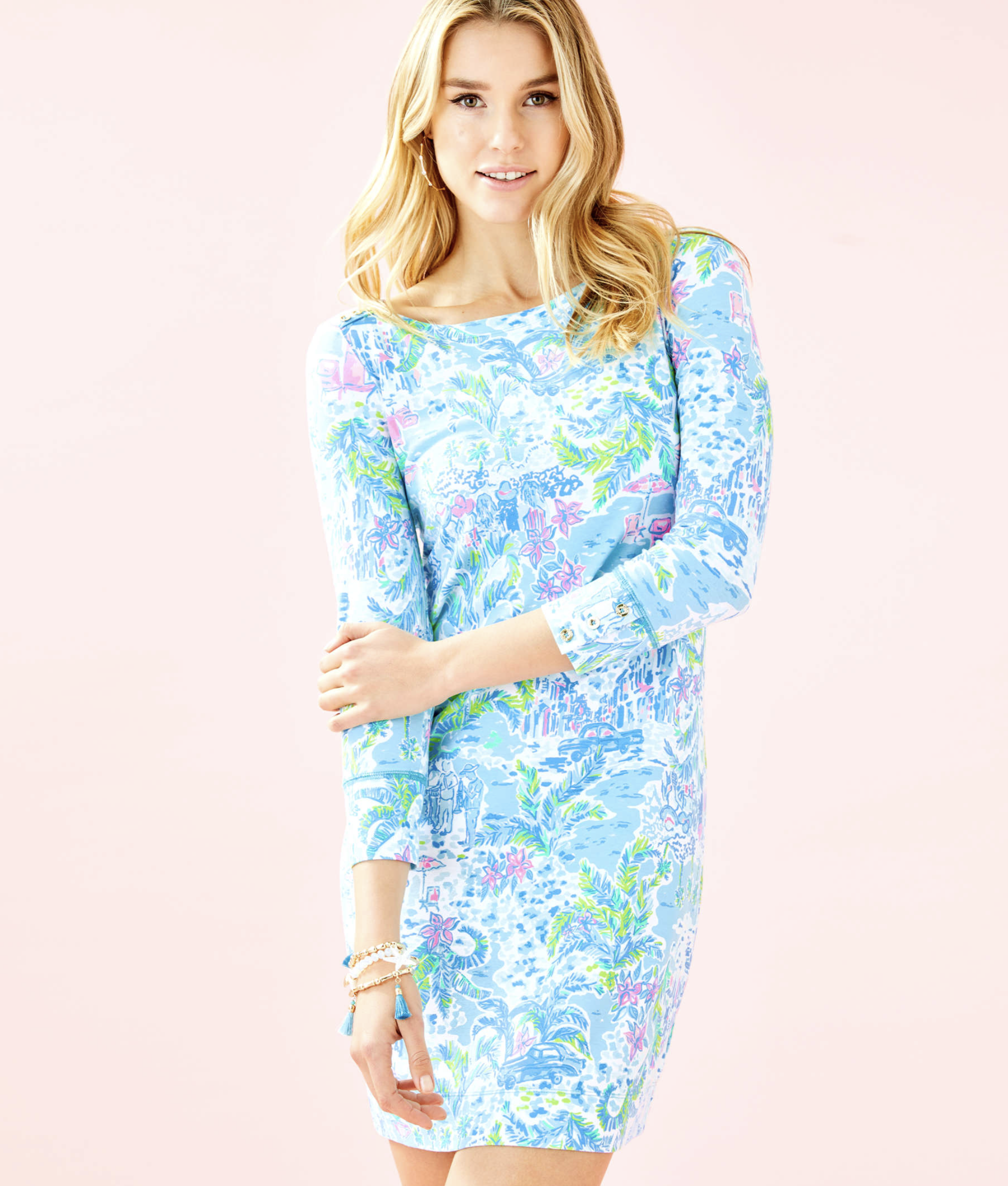 Lilly Sale