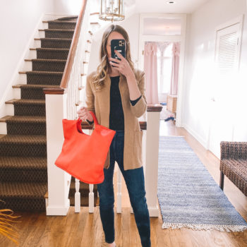 Long Weekend Sales You Can Still Shop