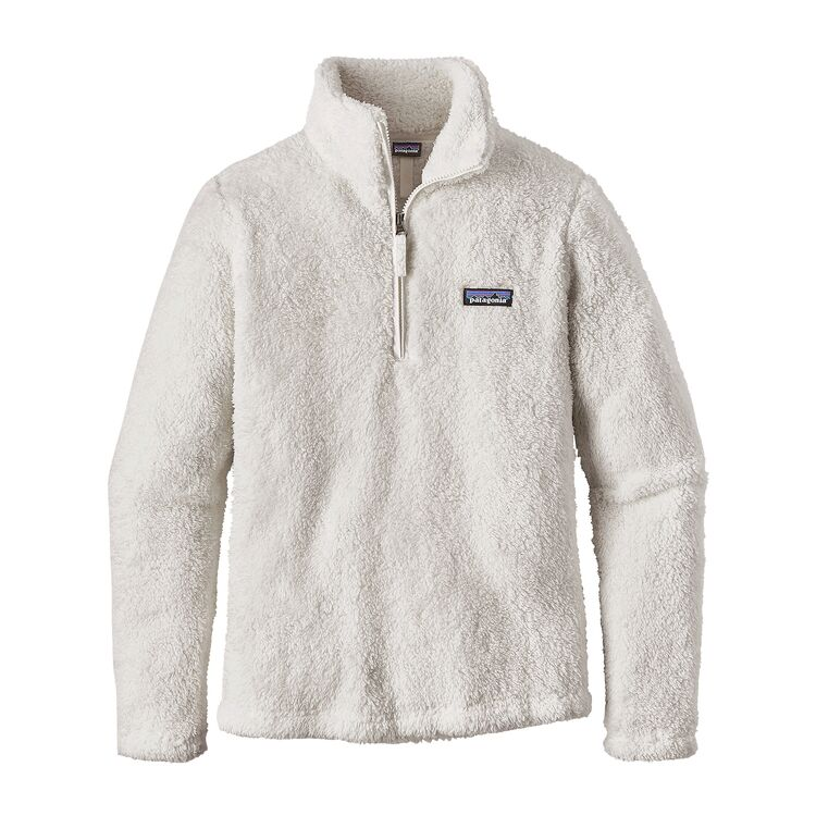 Patagonia on Sale