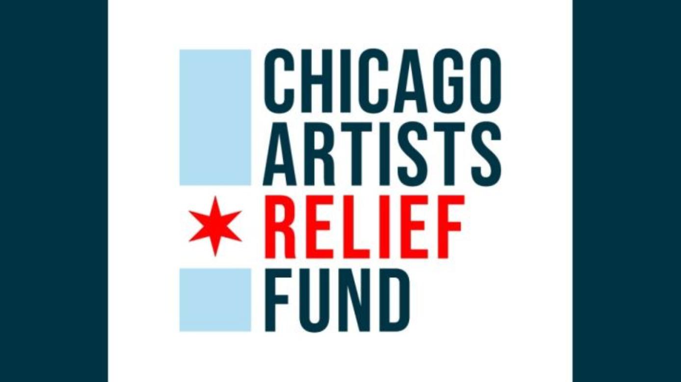 Chicago Artists Relief Fund