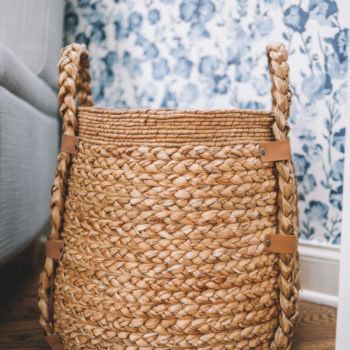 Serena & Lily Spring Design Sale