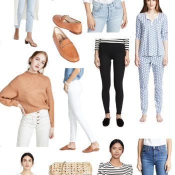 25 Shopbop Sale Favorites