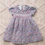 Girls' Dresses from Amazon