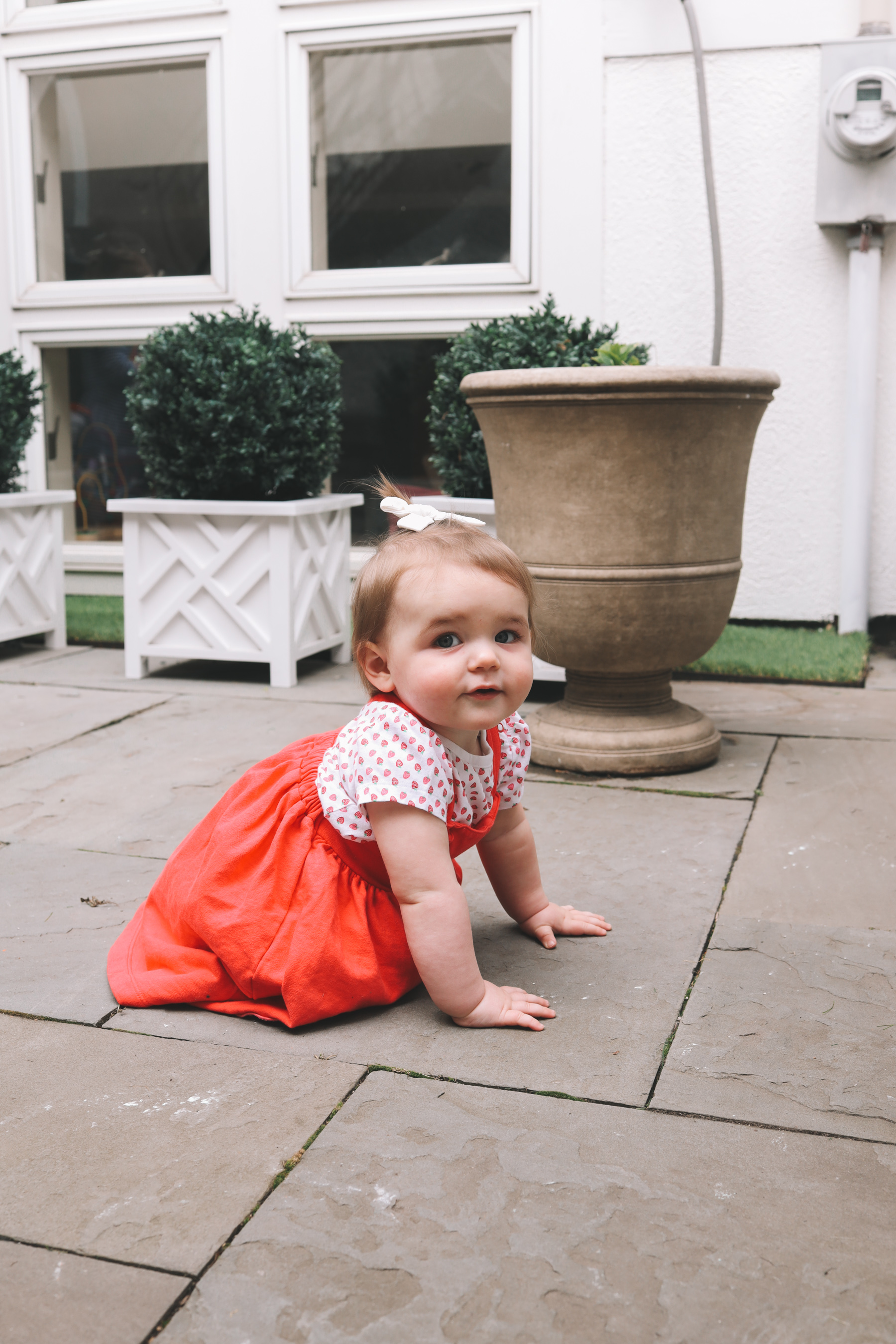 mini boden children's clothing