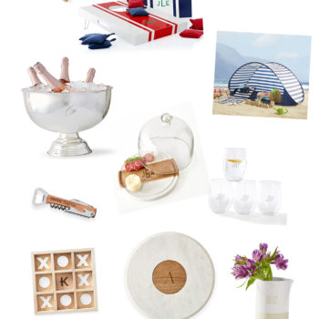 Cute Outdoor Accessories