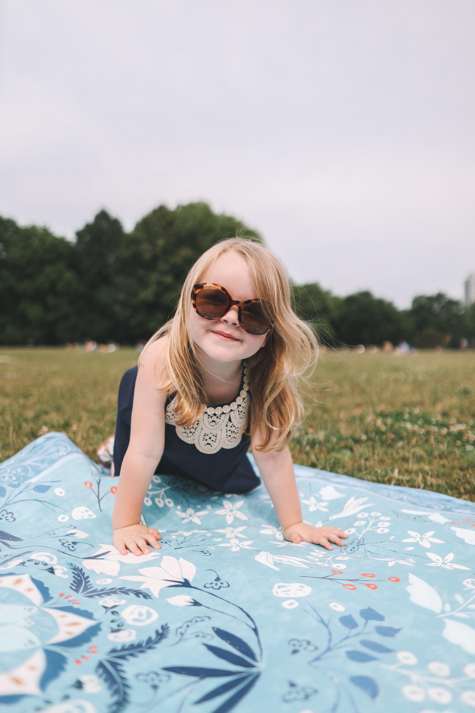 kids sun protection