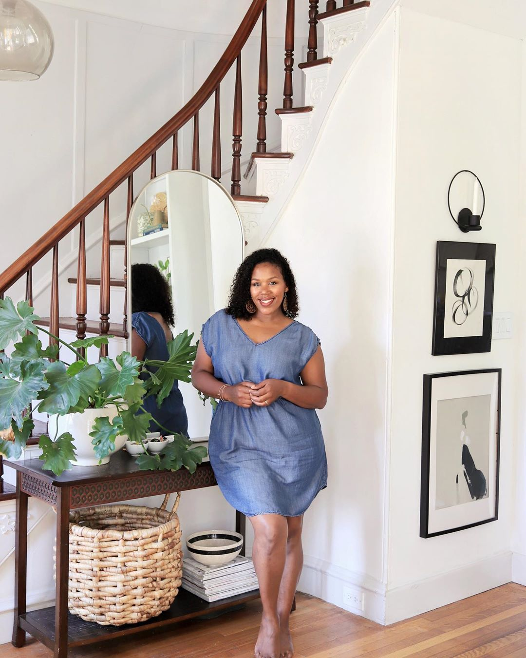Black creators to diversify social media feed