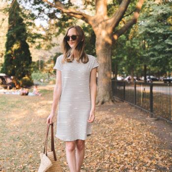 Super Soft (and Super Affordable) Amazon Dresses