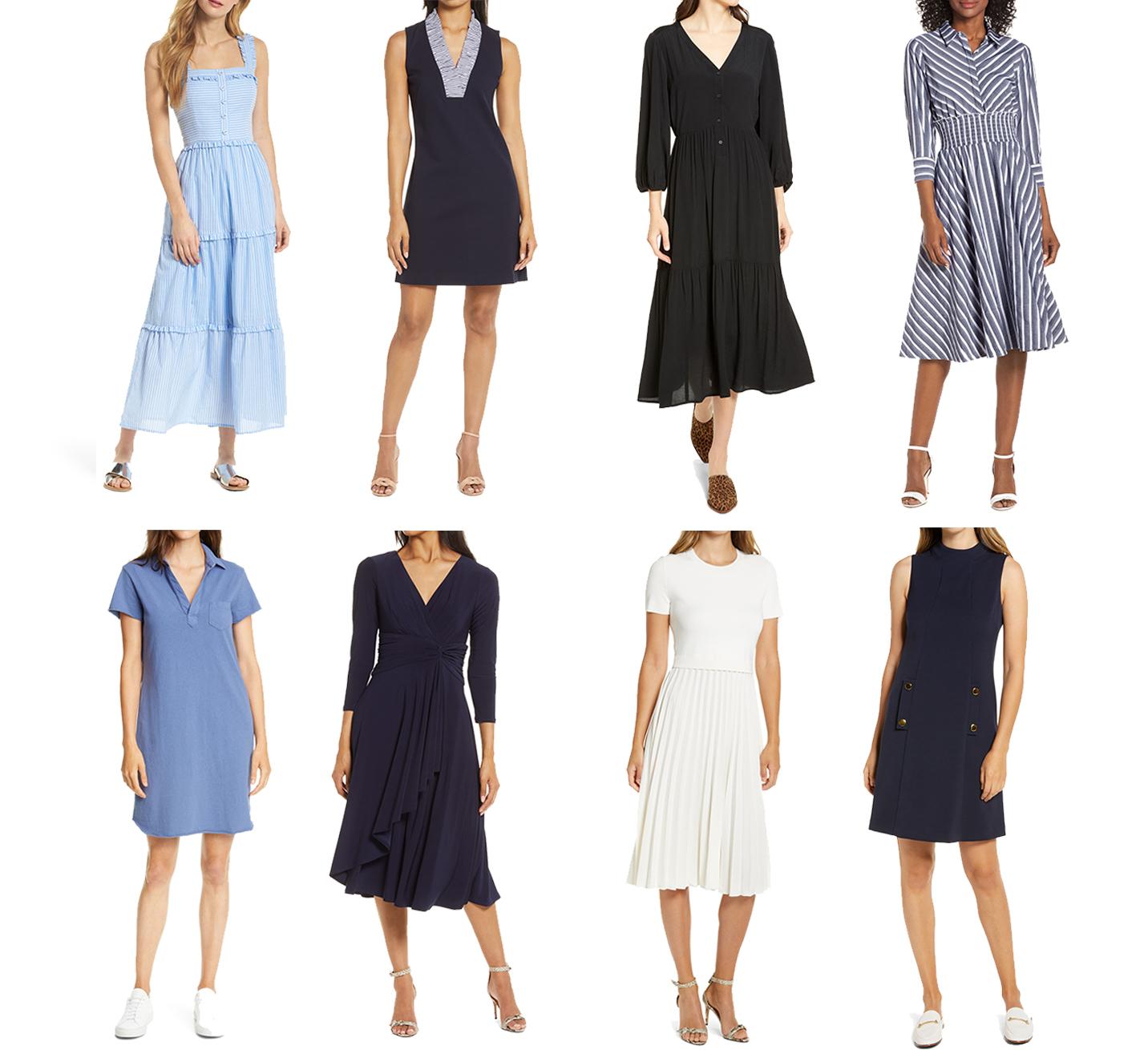 Dresses at Nordstrom