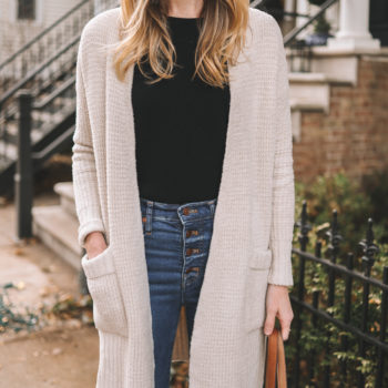$500 Giveaway + 2020 Nordstrom Anniversary Sale Guide