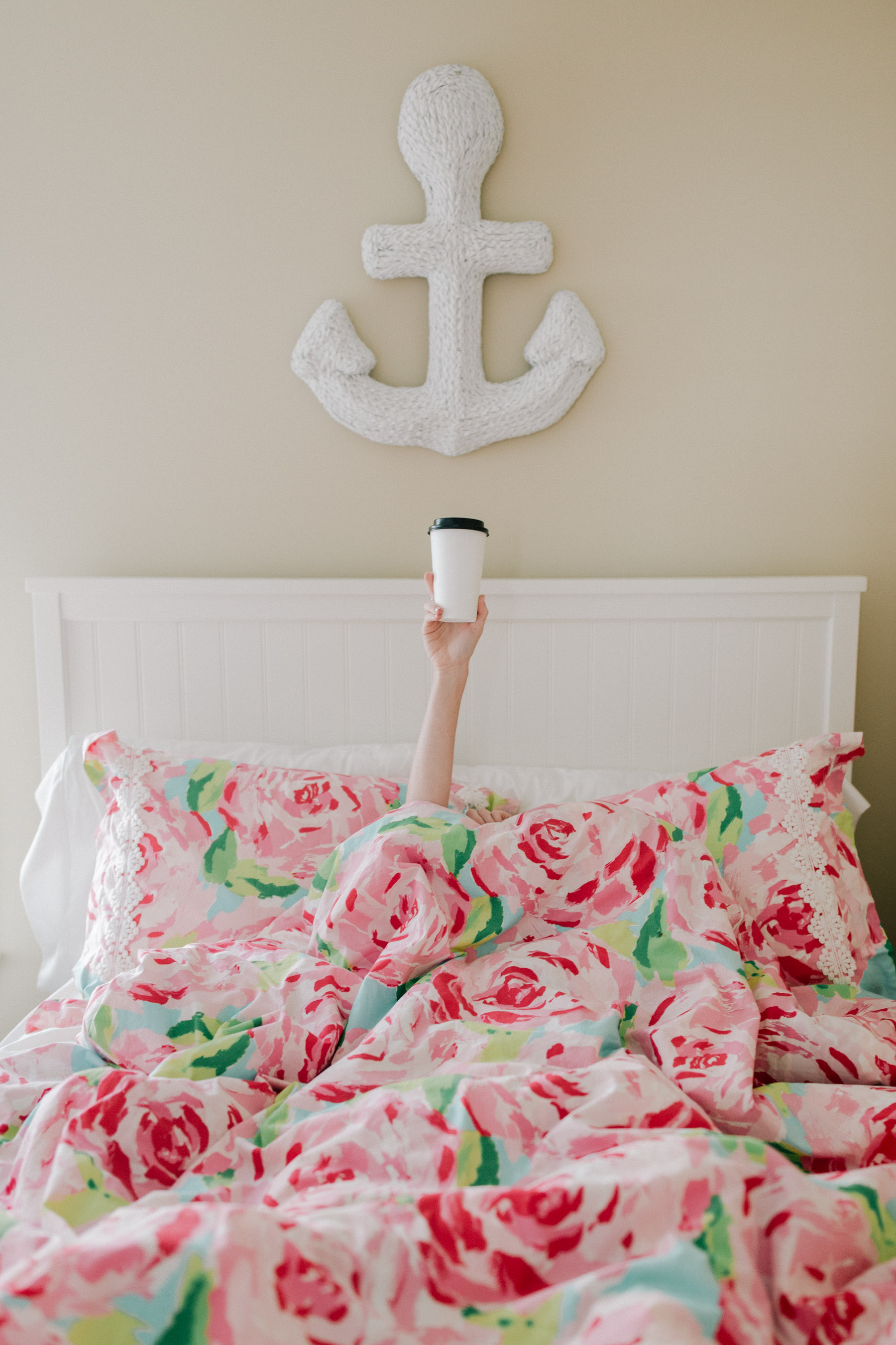 favorites from Lilly Pulitzer APS
