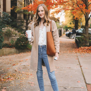 Madewell Sale: The Best Of