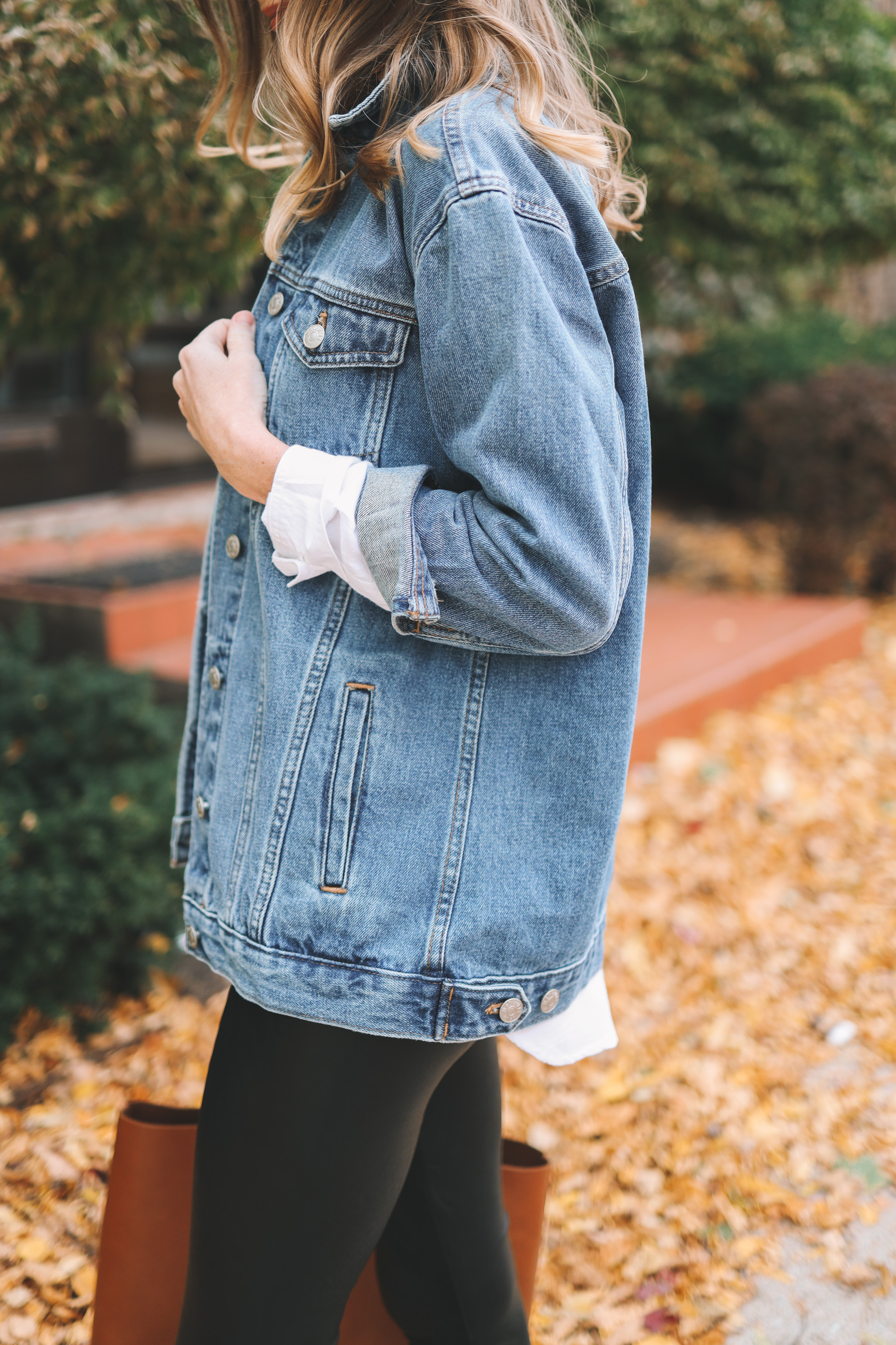 The Best of the Shopbop Sale
