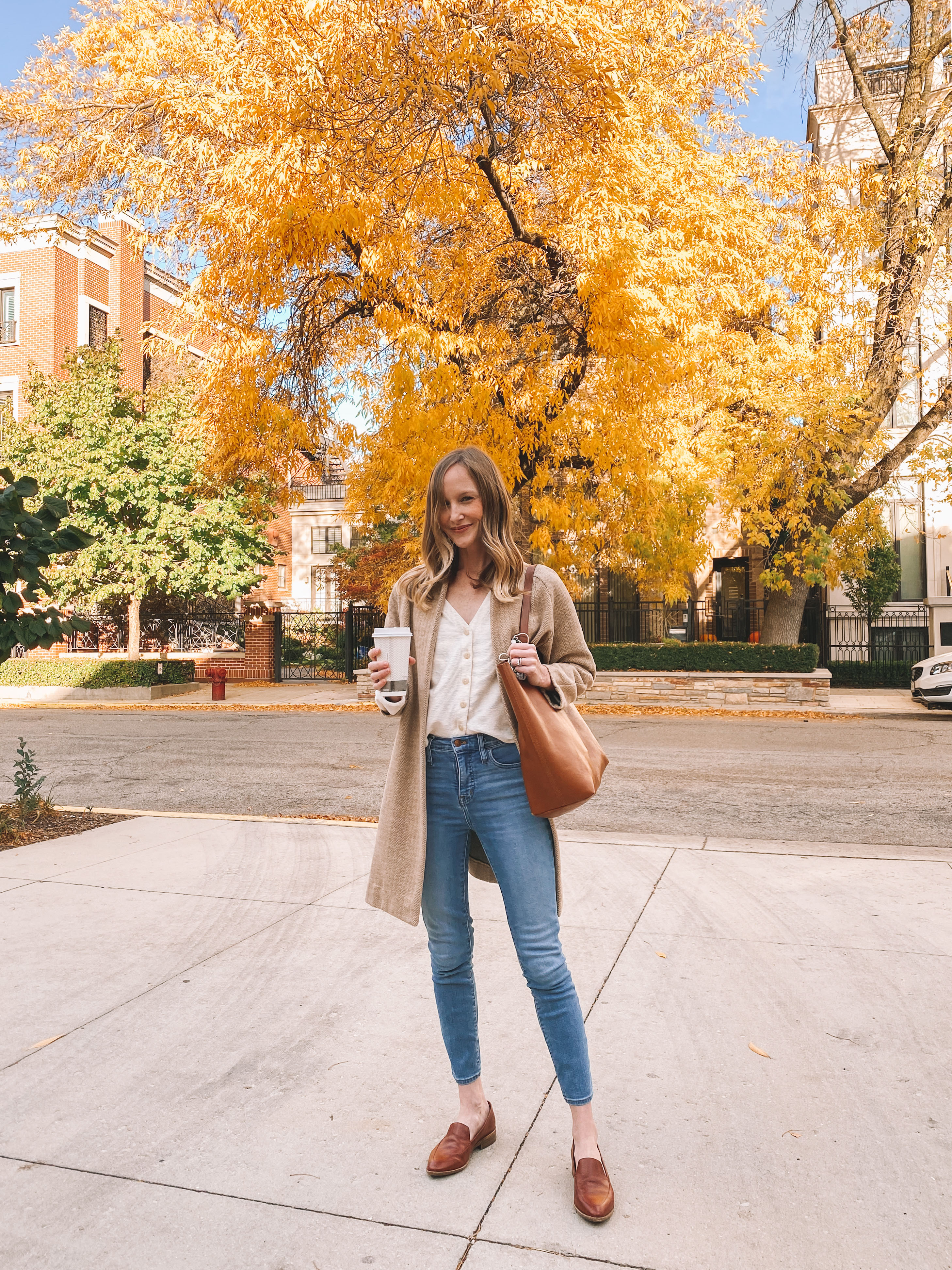 Top-Rated Madewell Products Still on Crazy Sale