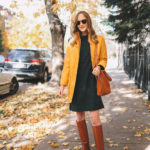J.Crew Quilted Cocoon Puffer Coat Review