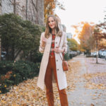 J.Crew Lady Day Coat Review
