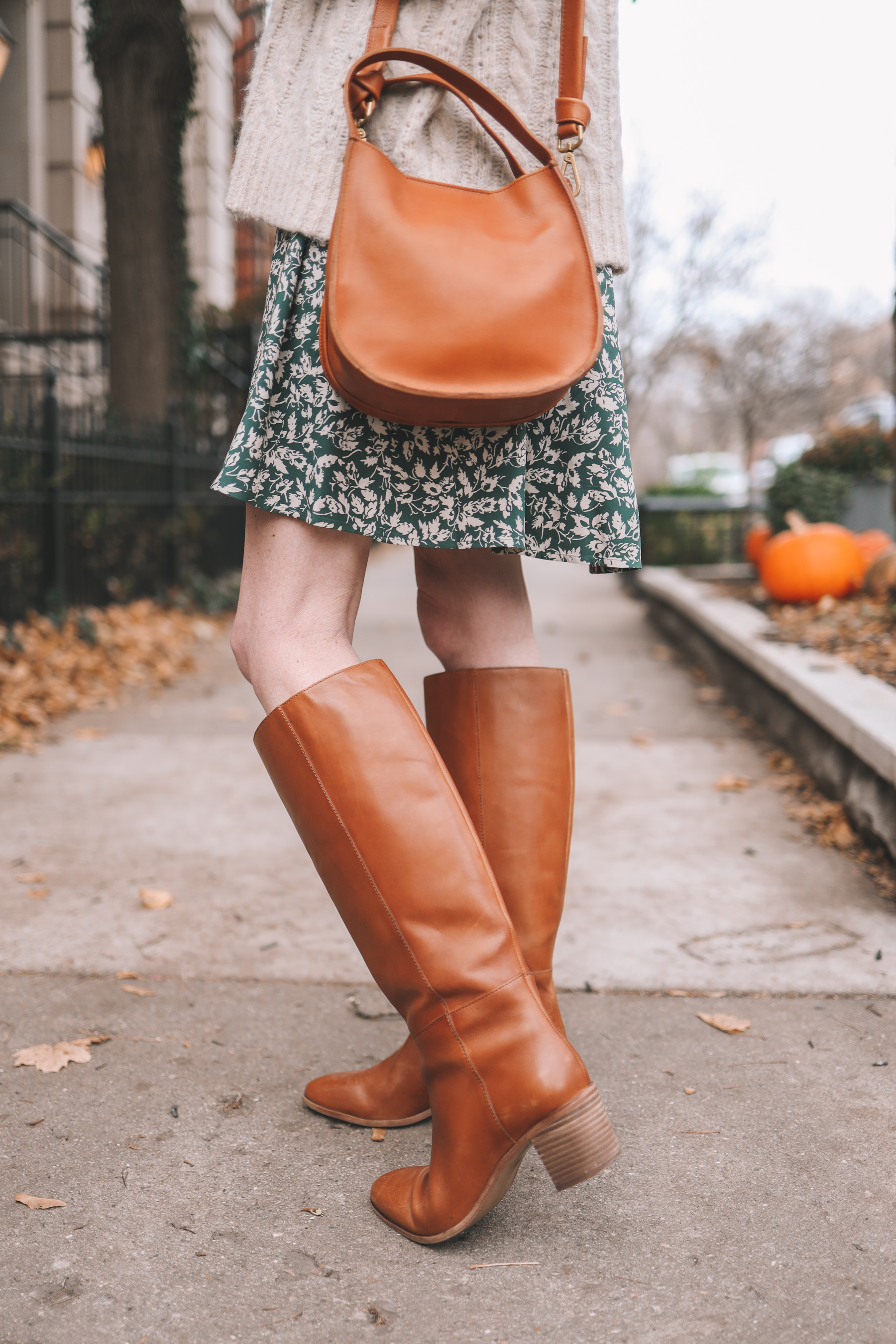 Madewell Black Friday Sale Early Access