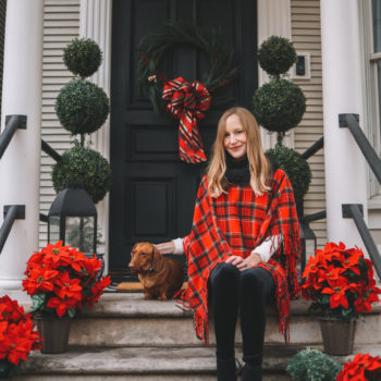 Holiday Wreath-Making