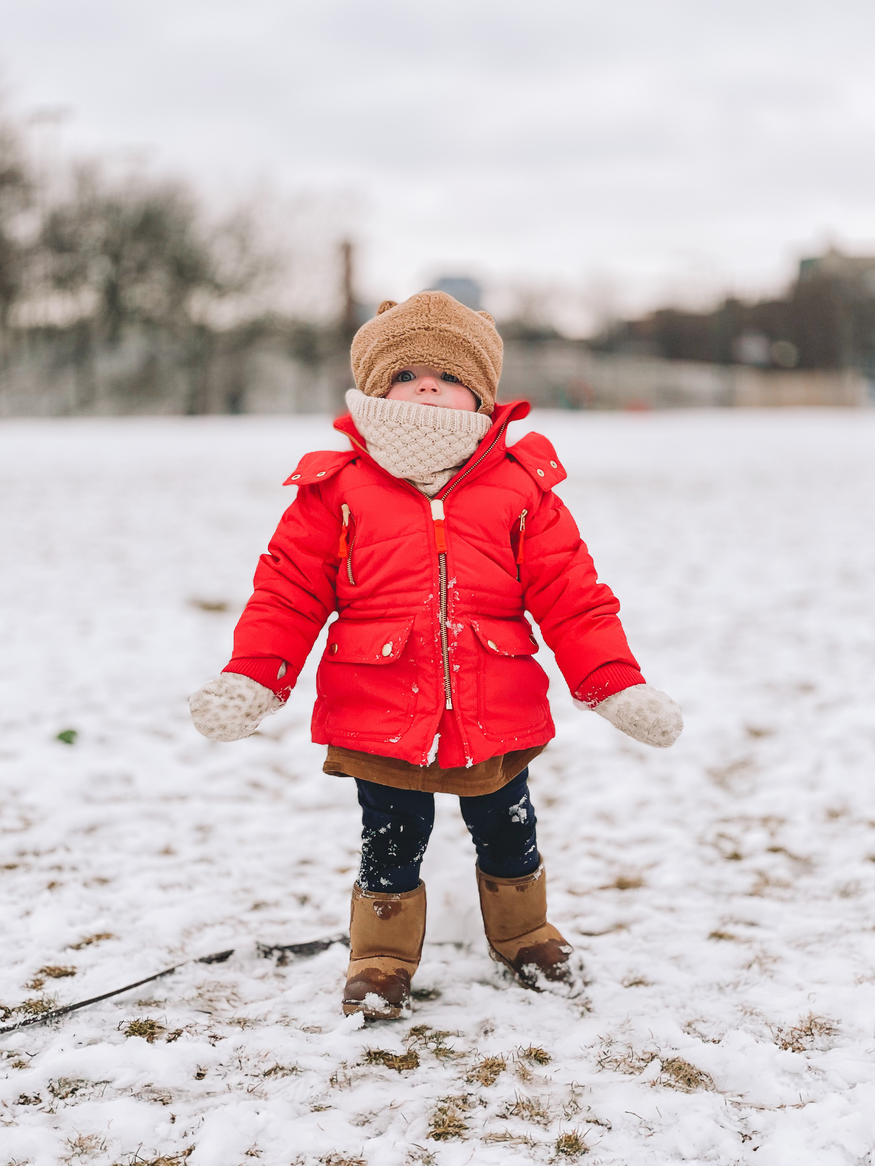 toddler winter outfit ideas
