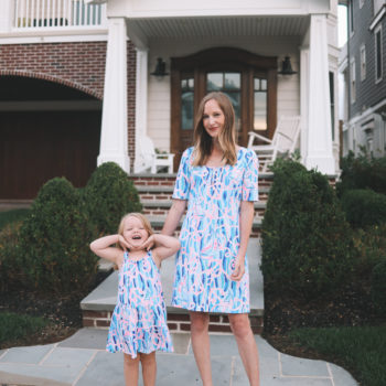 Best Of: Lilly Pulitzer After Party Sale