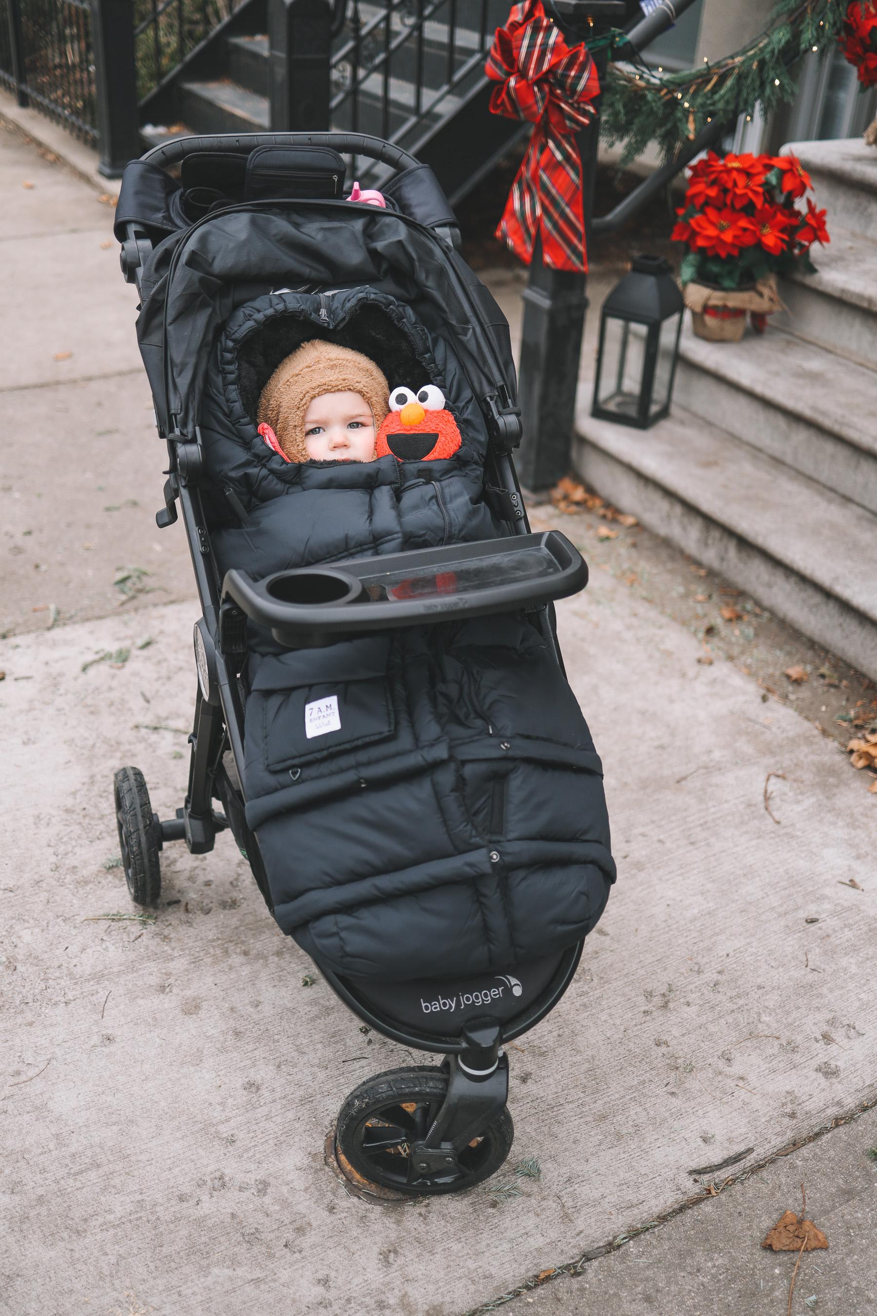 A Walk Through Lincoln Park Vol 3