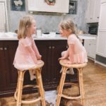 20+ Things 1/25 | kids ballet and tap class