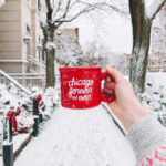 Chicago forever and ever mug 10 Things, 2/1