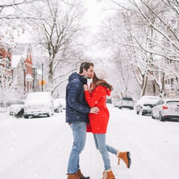 ♥️ 10 Nice Things to Do on Valentine's Day ♥️