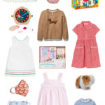 Cute Gifts for Kids