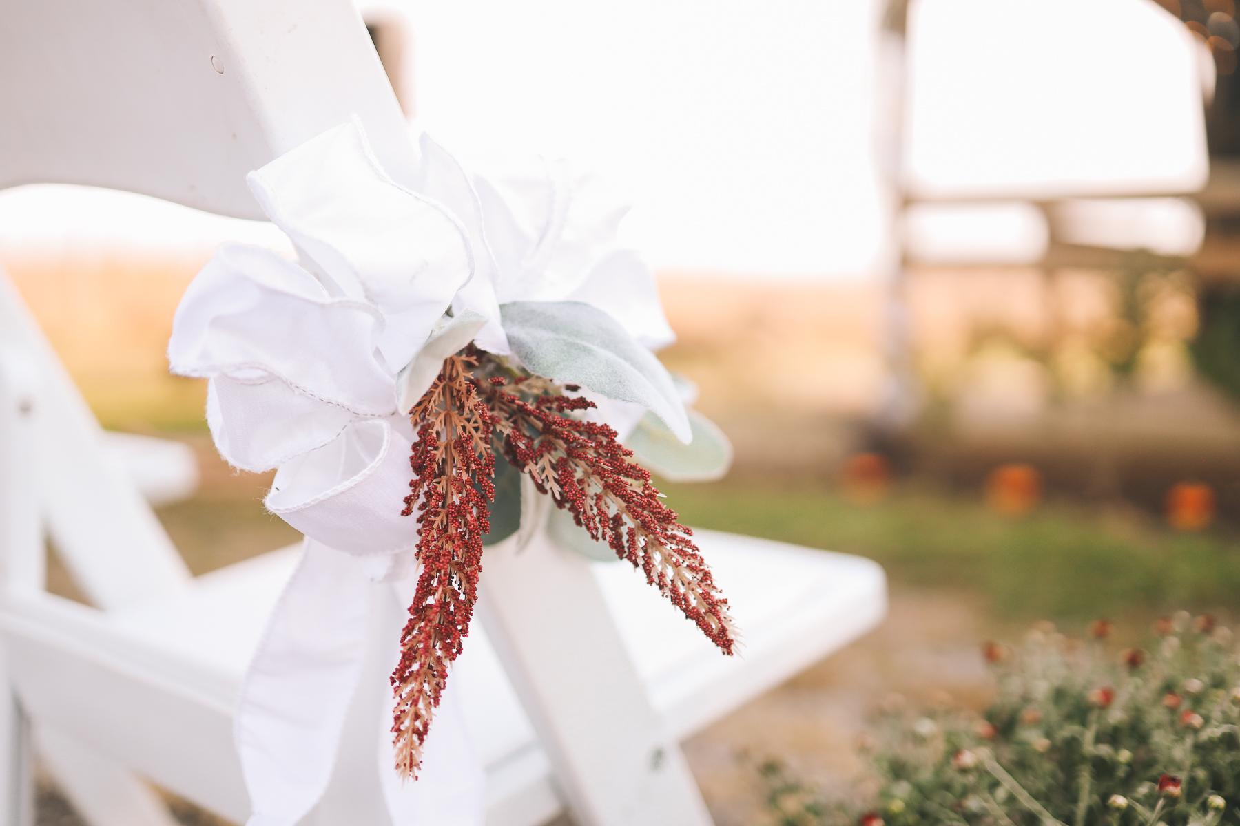 wedding decor | Charlie and Shirleys Wedding