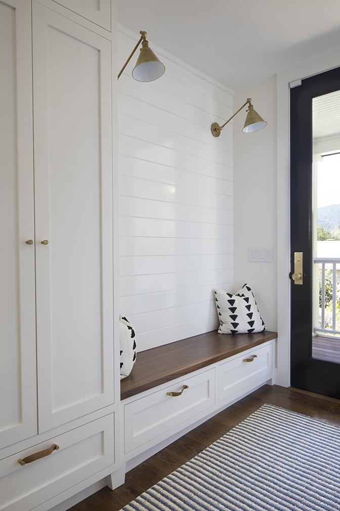 home entryway design ideas