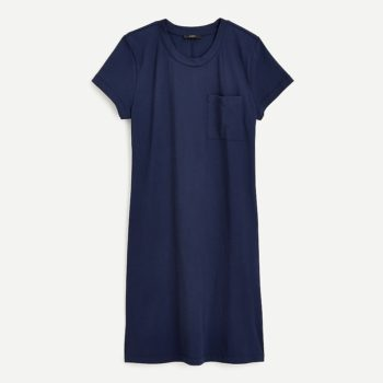 New Arrivals: Madewell, J.Crew + Factory