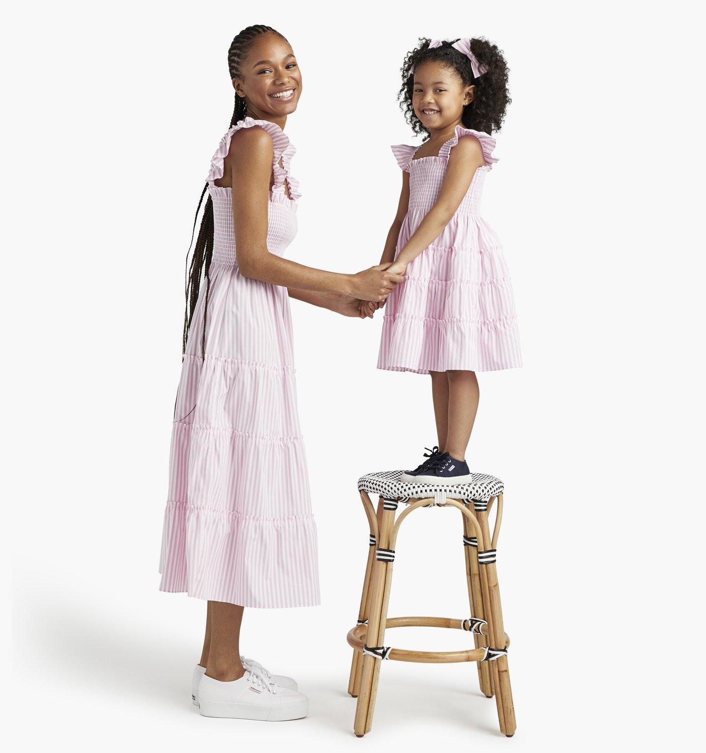 Hill House New Arrivals for Women + Little Girls