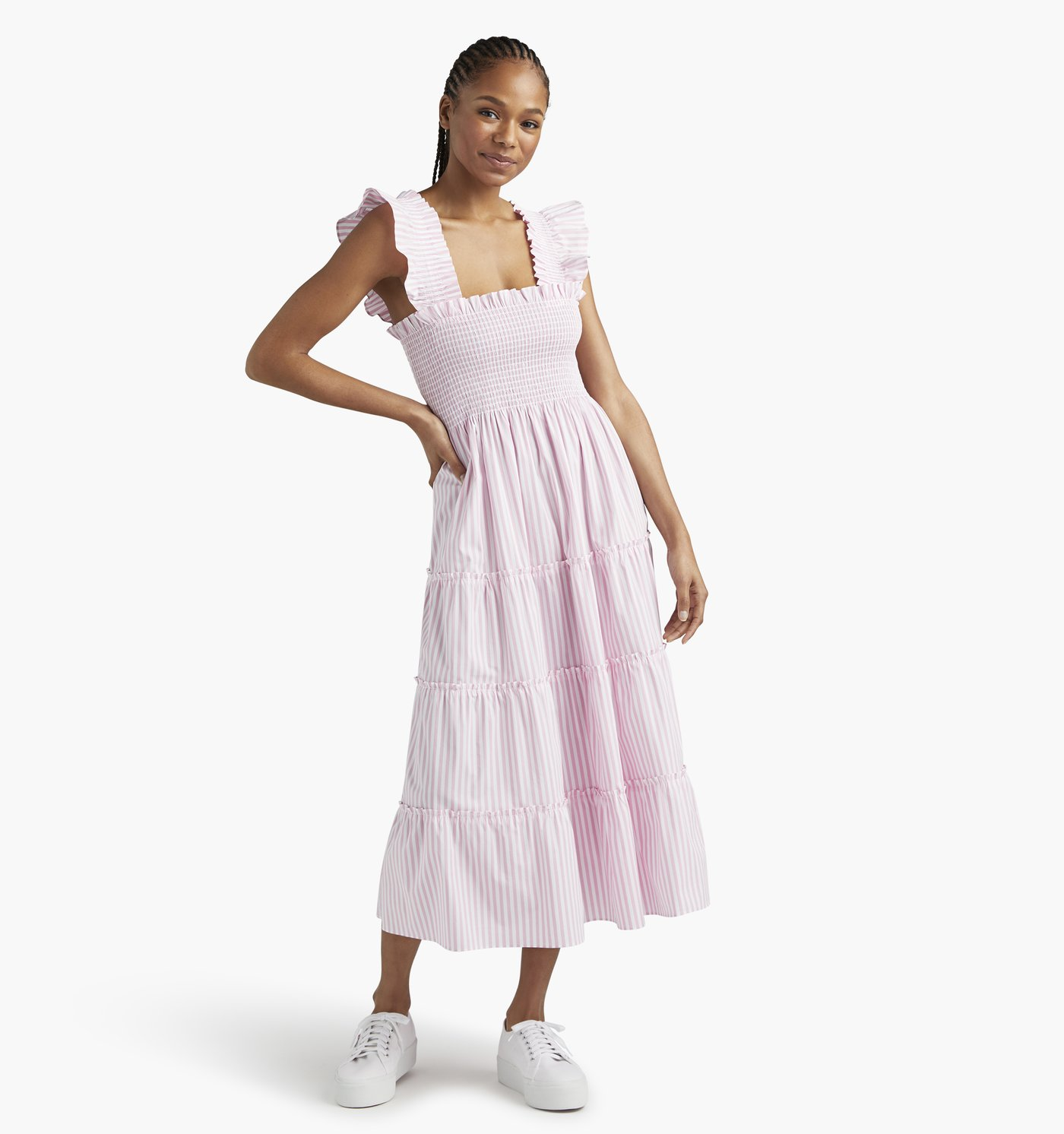 ellie nap dress new designs | Hill House New Arrivals for Women + Little Girls