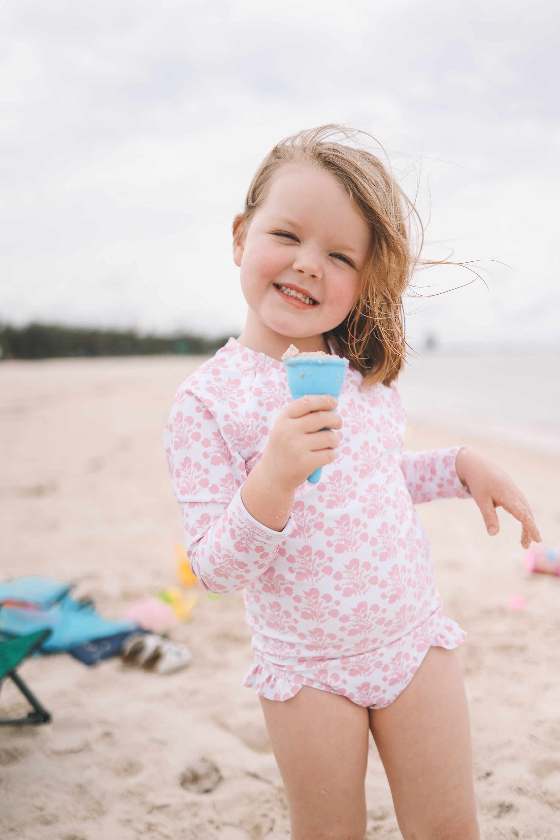 Minnow Swimsuit review